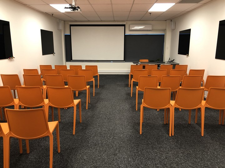 Whakatane Conference and Event Venue For Hire